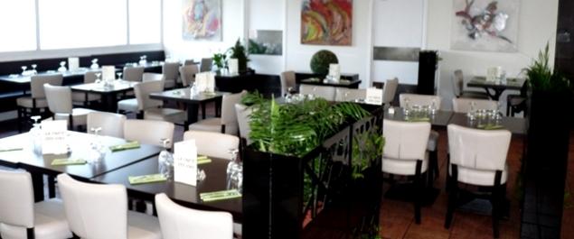 restaurant groupe le kosy m rignac. Black Bedroom Furniture Sets. Home Design Ideas