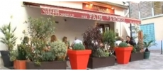 Par Faim d'Arômes Traditionnel Fontenay-aux-Roses