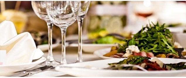 Restaurant La Vigne Gourmande - Osny