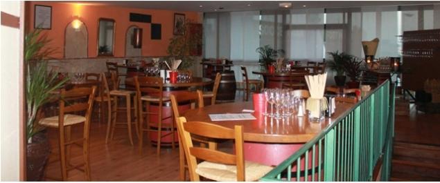 Restaurant Lou Pais d'Aqui - Lattes