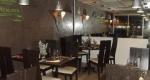 Restaurant Bella Italia