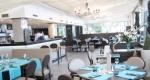 Restaurant Caffe Riviera