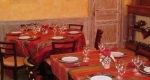 Restaurant Aux Trois Pastoureaux