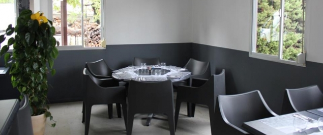 Restaurant Oz'amis - La Seyne sur Mer