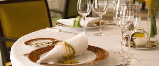 Restaurant Le Bistrot de Condate - Rennes