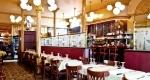 Restaurant Royal Vendôme