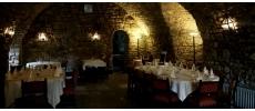 Le Restaurant du Golf du Prieuré French cuisine Sailly