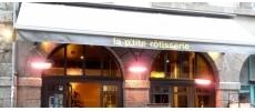 La Petite Rôtisserie Traditionnel Eragny-sur-Oise