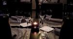 Restaurant Le Cygne Noir