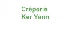 Crêperie Bretonne Ker Yann Traditionnel Eragny