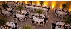 Restaurant La Cour du Marais Traditionnel Paris