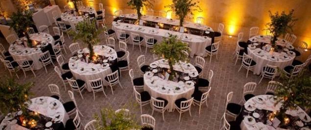 Restaurant La Cour du Marais - Paris