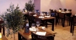 Restaurant Dolcitalia