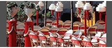 Restaurant Novotel Café (Atria Novotel Annecy****) Traditionnel Annecy