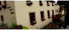 Auberge de la Bruche Gastronomique Dachstein