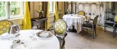 1741 * Gastronomique Strasbourg
