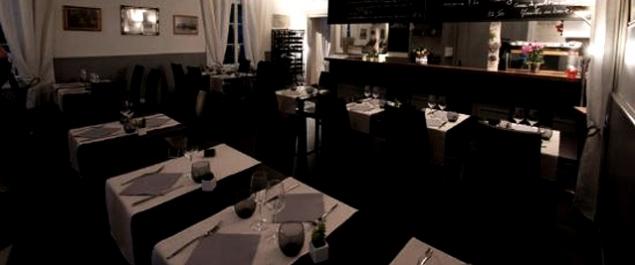 Restaurant Auberge de l'Ecluse - Illkirch-Graffenstaden