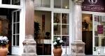 Restaurant Perles de Saveurs - Strasbourg
