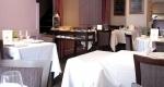 Restaurant Eugène