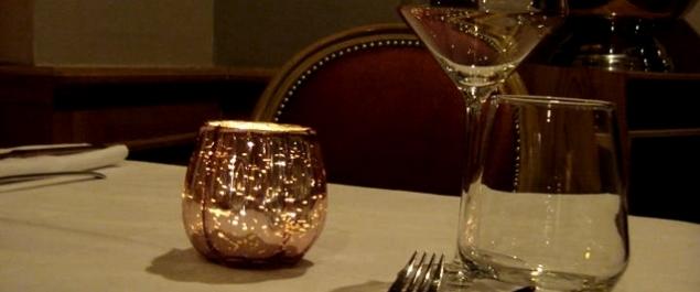 Restaurant estaminet l 39 agneau traditionnel illkirch - Restaurant la table de l ill illkirch ...