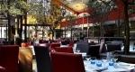 Restaurant Jols Gerland