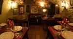 Restaurant Chez Chabert