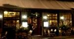 Restaurant Le Pescara