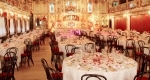 Restaurant L'Abbaye de Collonges