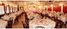 Restaurant L'Abbaye de Collonges Gastronomique Collonges-au-Mont-d'Or
