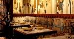 Restaurant L'Étoile d'Orient