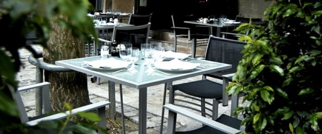 Restaurant Café - Épicerie - Lyon
