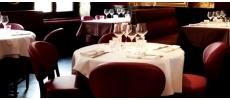 Restaurant La Table de Louise Traditionnel Strasbourg