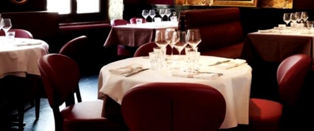Restaurant la table de louise traditionnel strasbourg - Table de louise strasbourg ...