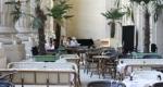 Restaurant Le Mini Palais