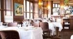 Restaurant Brasserie Les Beaux-Arts
