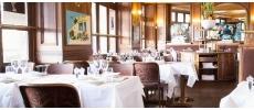 Restaurant Brasserie Les Beaux-Arts Traditionnel Toulouse