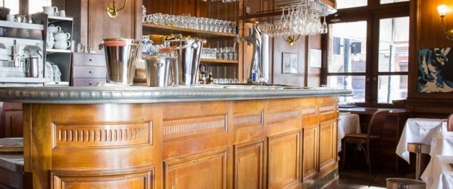 Restaurant Brasserie Les Beaux-Arts - Toulouse