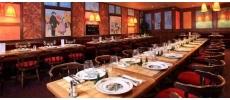Brasserie la taverne Traditionnel Rennes