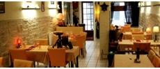 Chez Jules Traditionnel Orléans