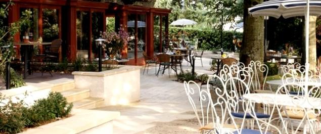 Restaurant Quintessia - Orvault