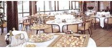 Les Salons du Golf Gastronomique Ploemeur