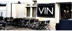 Le Vin Rue Neuve Gastronomique Bordeaux