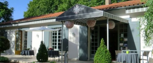 Restaurant La Belle Etoile - Niort