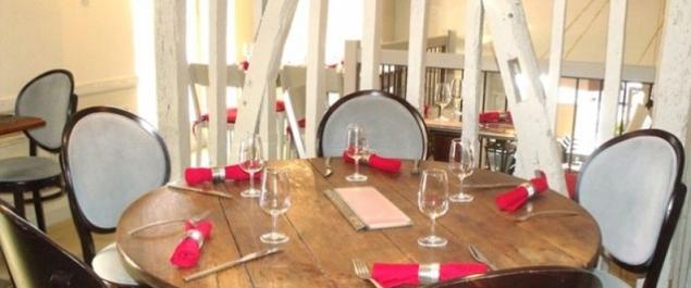 restaurant groupe caf populaire rennes. Black Bedroom Furniture Sets. Home Design Ideas