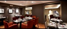 Comptoir Cuisine Gastronomique Bordeaux