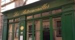 Restaurant Les Retrouvailles