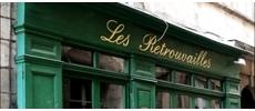 Les Retrouvailles Traditionnel Lyon