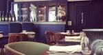Restaurant L'Etabli