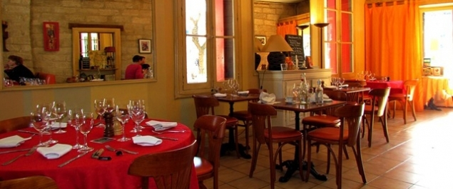 Restaurant Le Ban des Gourmands - Montpellier