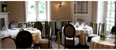 Le Manoir de la Régate Gastronomique Nantes